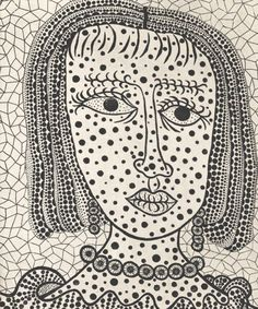 Lewis Carroll's Alice's Adventures in Wonderland with artwork of Yayoi Kusama… Lewis Carroll, Adventures In Wonderland, Alice In Wonderland, Yayoi Kusama Pumpkin, Psychedelic Colors, Avant Garde Artists, Elements Of Art, Japanese Artists, Art Club