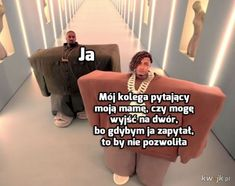 Wtf Funny, Funny Jokes, Polish Memes, Psychology Facts, Life Humor, Best Memes, Quotations, Real Life, Fun Facts