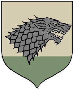 House Stark - Game of Thrones Wiki - Wikia
