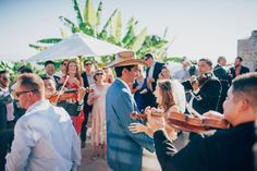 Mariachi First Dance // LVL Weddings & Events // Photography: Tyler Branch Photo // Videography: EK Media Productions // Catering: Above it All Catering // Venue: Private Estate, Rancho Palos Verdes // Rentals: Signature Party Rentals // Floral Design: Green Leaf Designs // Beauty: Design Visage // DJ: Steve Burdick Events // Transportation & Valet: VIP Limousines & Coaches
