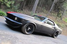 Dark Horse Customs Madd Maxx and Robbie Knievel Robbie Knievel, Murdered Out, Battle Scars, Carroll Shelby, Limited Slip Differential, Dark Horse, Feature Film, Mustang, Horses
