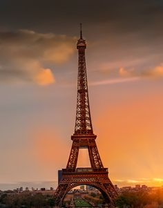 We'll always have Paris by Jose Luis Mieza on 500px