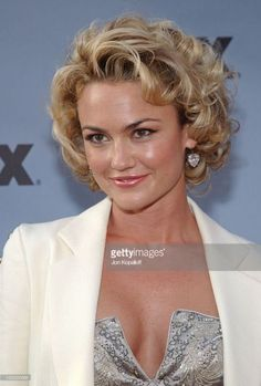 """Nip/Tuck"" Season 2 Premiere - Kelly Carlson, Stock Pictures, Stock Photos, Kelly Brook, Music Icon, Royalty Free Photos, Short Hair Styles, Hair Beauty, Beautiful Women"