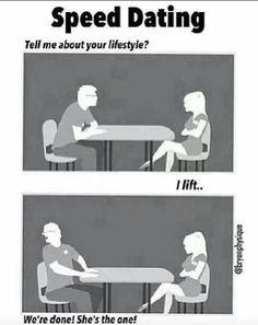 dating materialistic girl
