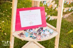 mariage au tir au vol arcachon plan de table puzzle ©Studio Happy to See Photographe Toulouse