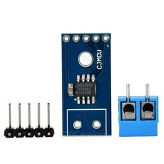 NPN Transistors BC546 / BC547 / BC548 / BC549 / BC550