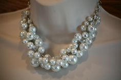 I just love this design!  So wonderful for weddings and special occasions!