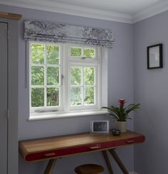 Casement Windows Hancrafted by Whyte and Wood in Accoya Casement Windows, Windows And Doors, Wooden Sash Windows, Photo On Wood, Window Design, Innovation, Fashion Design, Inspiration, Home