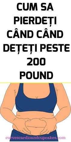 Pierderea în greutate este prea ușoară decât credeți, puteți pierde în greutate fără nici o dietă, toate instrucțiunile pe care le veți primi aici ca.. #dietasănătoasă #produsdietetic #dietărapidă #produsdefitness #loseweight #weightlose #sănătateșifrumusețe #dietă #pierdereîngreutate #fitnessdietă #pierdereîngreutatedecălătorie #transformare #salădesport #slăbirelum #antrenament #dietășinutriție #blacklatte #dietășipierdereîngreutate #motivațiadietei #plandedieta #plandefitness… 200 Pounds, Metabolism, Fitness Plan