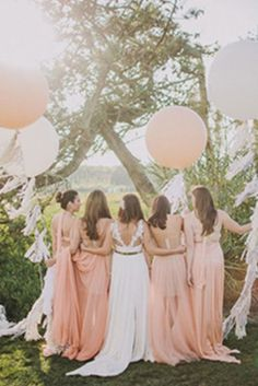 Green Wedding Shoes is a place for brides and wedding professionals to find planning inspiration. They use Pinterest to share original, creative ideas for weddings and honeymoons.