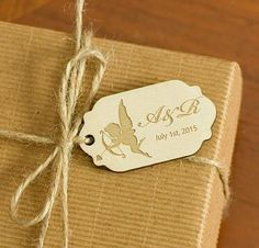 Image result for engraved paper tags