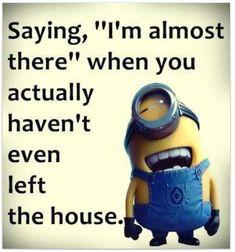 30 Funny Minion Quotes You Need To Read Image Minions, Minions Images, Funny Minion Pictures, Funny Minion Memes, Minions Love, Minions Quotes, Funny Texts, Funny Jokes, Minion Stuff
