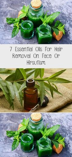 Hirsutism is a common condition in women. It results in excessive or unwanted hair growth on a womans body and face. Go... #IngrownHairRemoval