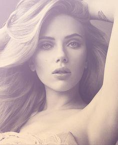 Scarlett Johansson woman sexy actress atriz beauty movies cinema filme film mulher beleza