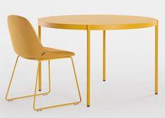 Claesson Koivisto Rune's Palladio tables reference Minimalist sculpture