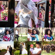 Wedding Photography, Weddings, Wedding Shot, Bodas, Hochzeit, Wedding, Wedding Photos, Bridal Photography, Marriage