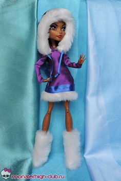 MH pattern-remove all the fluff and make a simple sweatshirt dress or long shirt. MH DOLLS ARE TALLER