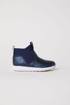 4cc57bf06c505a Лучших изображений доски «Обувь»  31