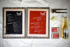 Contoh-Desain-Menu-Restoran-17