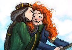 Love Story by http://pugletz.deviantart.com/art/Love-Story-311243893