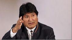 Congreso habilita a Evo Morales para nueva elección en Bolivia - http://lea-noticias.com/2015/09/26/congreso-habilita-a-evo-morales-para-nueva-eleccion-en-bolivia/