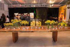 Prêmio Barco a Vapor, 2014 Fundação SM_Museu da Casa Brasileira