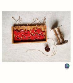 "13 aprecieri, 0 comentarii - @corina.marina.ceramics pe Instagram: ""#ceramics #Christmas #decorations #redglaze #red #Christmasdecorations #hearts #stars #handmade…"" No Frills, Christmas Decorations, Ceramics, Red, Handmade, Hearts, Bags, Blouse, Sleeve"