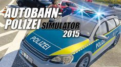 Autobahn Police Simulator Free Download! Free Download Police Driving and Car Simulation Video Game! http://www.videogamesnest.com/2015/10/autobahn-police-simulator-free-download.html #games #pcgames #gaming #videogames #cargames #driving #policsimulation #pcgaming