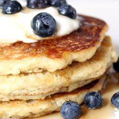 Wheat-Free Pancakes.jpg