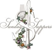 Lots of DELICIOUS recipes and beautiful food photography    http://sunday-suppers.com/
