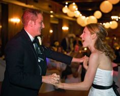 New West Virginia photographers capture Allysan and Alexander's wedding day at Oglebay Resort in Wheeling, West Virginia Wedding Couples, Wedding Day, West Virginia Wedding, New West, Vows, Wedding Decorations, Wedding Photography, Wheeling, Photographers