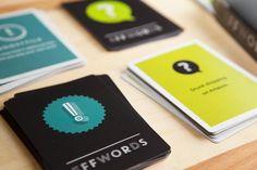 DFW-Game-Designer-Effwords-Card-Game.jpg (1200×800)