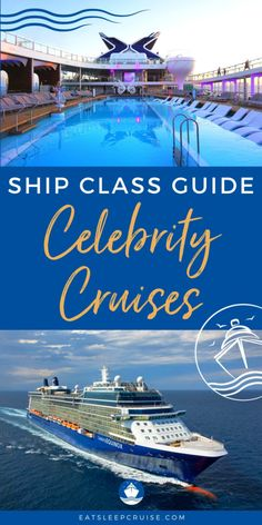 Top Cruise, Best Cruise, Disney Cruise Line, Cruise Travel, Cruise Vacation, Vacations, Cruise Checklist, Packing List For Cruise, Cruise Tips