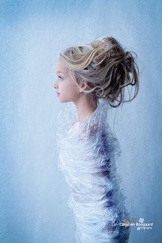 Carolien-Boogaard   World's most inspiring baby and newborn photography #photography #children #kids #childphotography