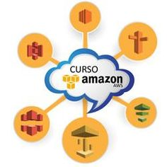 Curso Amazon AWS - Com a evolução da internet e tecnologia é indispensável um bom treinamento. A Amazon AWS oferece os melhores produtos e serviços relacionados a web service, e com este curso você não só vai aprender a utilizar estes recursos mas também será capaz de configurar qualquer servidor web NO MUNDO! Então, vamos começar?