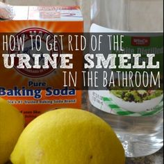 Deep Cleaning Tips, House Cleaning Tips, Spring Cleaning, Cleaning Hacks, Diy Hacks, All You Need Is, Soda Brands, Homemade Toilet Cleaner, Urine Smells