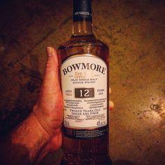 Nummers. #12years #scotch #scotchwhisky #singlemalt #whisky #whiskey