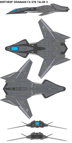 fighter from stealth The Talon is a near-future, fictional single-seat fighter aircraft of the U. Navy in the 2005 film Stealth. Spaceship Design, Spaceship Concept, Concept Ships, Concept Cars, Spaceship Art, Stealth Aircraft, Fighter Aircraft, Military Aircraft, Fighter Jets