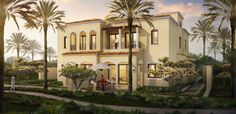 Buy Sell or Rent Property in SERENA-Properties for sale in SERENA Dubai-Apartment for Sale in SERENA-Villas for Sale in SERENA-3 Bedroom Properties for sale in SERENA-Goldmark.ae