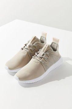 03fbab59d28 adidas Originals Tubular Viral Taupe Sneaker