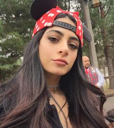 Emeraude at Disney