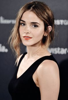 1000+ images about Emma Watson on Pinterest | Emma watson ...  Emma Watson