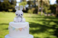 topper para tarta de bautizo. #topper #bautizo #dulcedorotea
