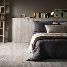 Moderne Schlafzimmer von Modofotografia | Fotografia Pubblicitaria