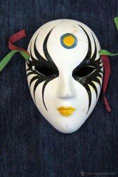 mascara-wd