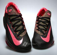 d8b26abfd2ad Nike Kevin Durant · Nike KD VI Meteorology Kd Shoes