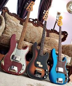 Jade West, Bass Guitar Lessons, Custom Electric Guitars, Crystal Aesthetic, Band Logos, Acoustic Guitar, Rock And Roll, Music Instruments, Witches