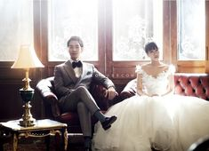 Korea pre-wedding photos, wedding studio in Korea17.jpg