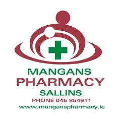 Mangans Allcare pharmacy in Sallins. Are an Irish owned pharmacy serving the local community.Our pharmacy contains a wide range of products from prescriptions right down to the most popular ...