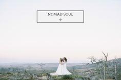 Nomad Soul - José Raposo